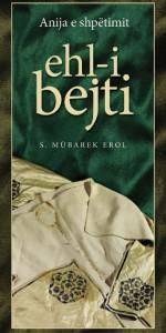 Ehli Bejti